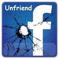 How To Unfriend A Friend From Facebook Timeline?