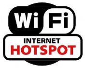 WiFi Hotspot And USB Tethering