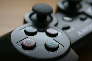 How To Turn You PC Into Play Station 3 To Play PS 3 Games