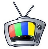 Watch Television Shows