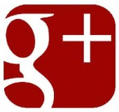 Google+ Celebrates First Birthday