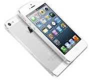 The Five Most Important iPhone 5 Improvements