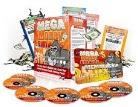 Mega Money Email Program