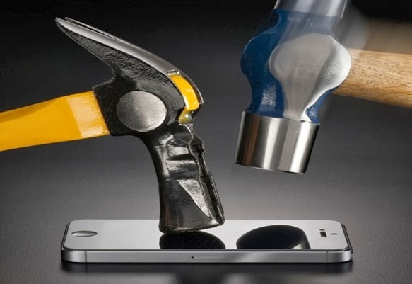 Rhino Shield: The Ultimate Protection Shield for Your iPhone