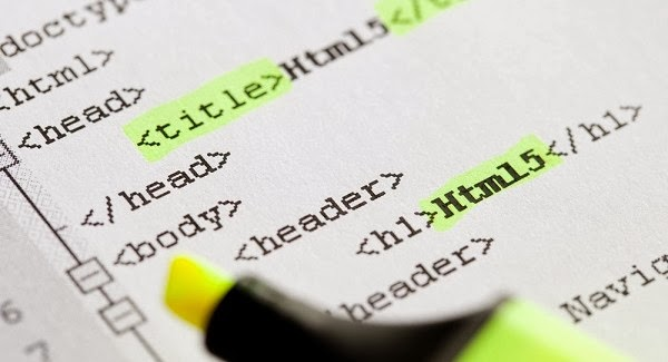 Tips You Can Employ When Writing Your Meta Descriptions