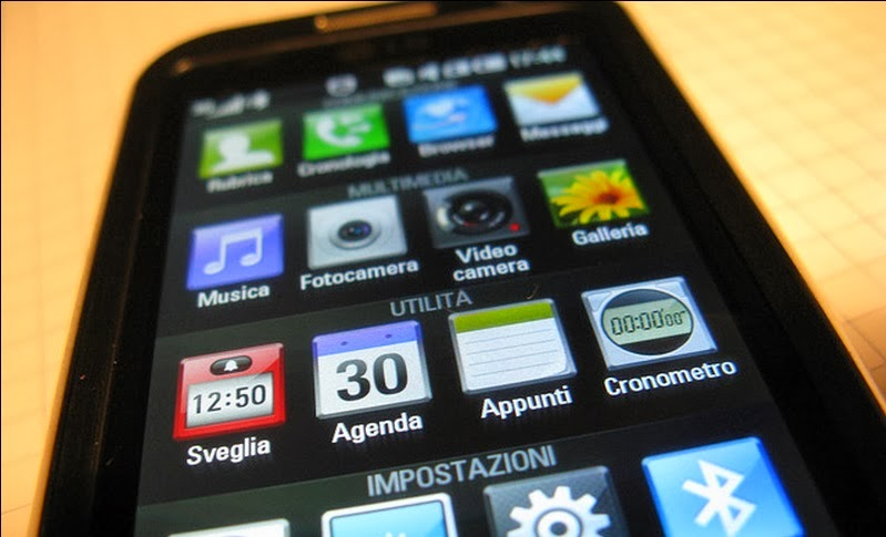 Introducing Mobile Technology to Increase Restaurant Profitability