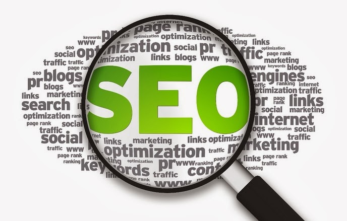 Areas Of SEO On Which Law Firms Should Focus