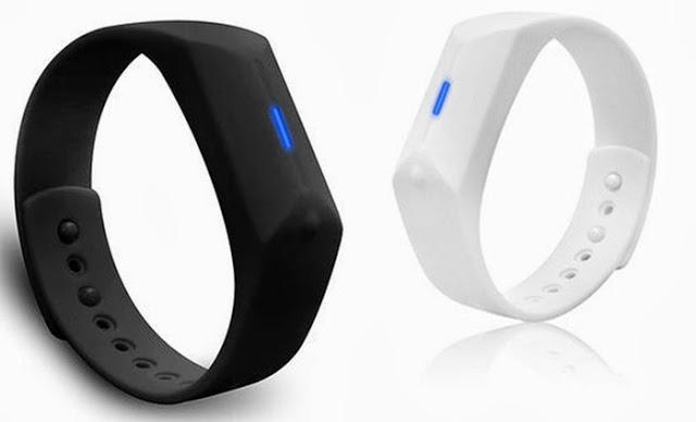 Skechers GOwalk Bluetooth Activity Monitor