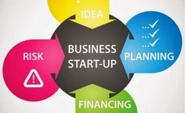Tips for Starting Your Own Business with the Leading NYC Startup Lawyers
