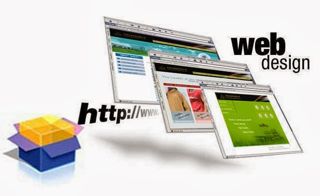 When Approaching a Good Website Design Brisbane Services