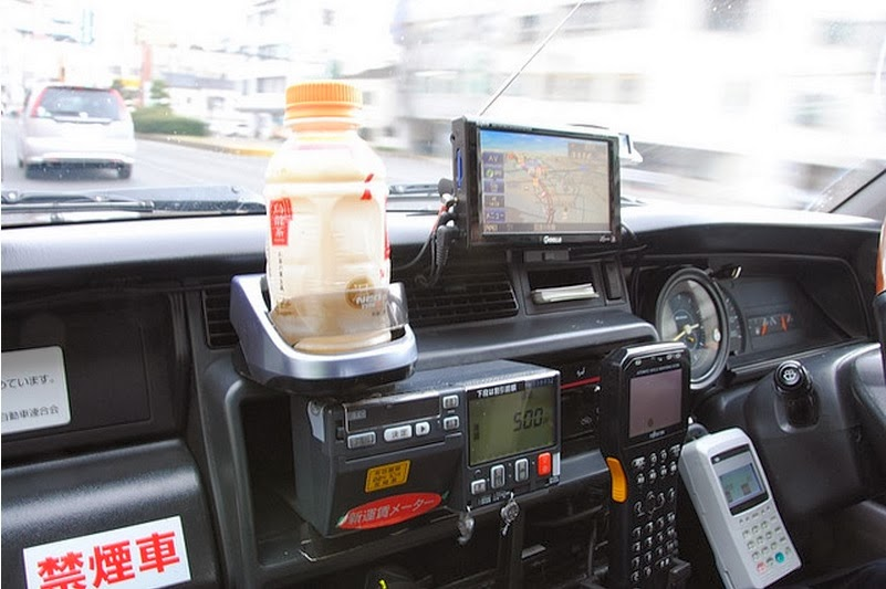 Trendy Gadgets for Passionate Drivers