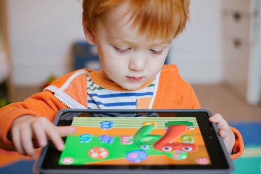 4 Devices That Help Protect Your Children