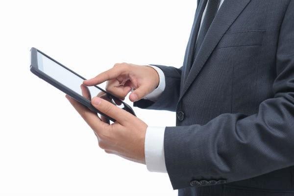 Big Data and Mobile