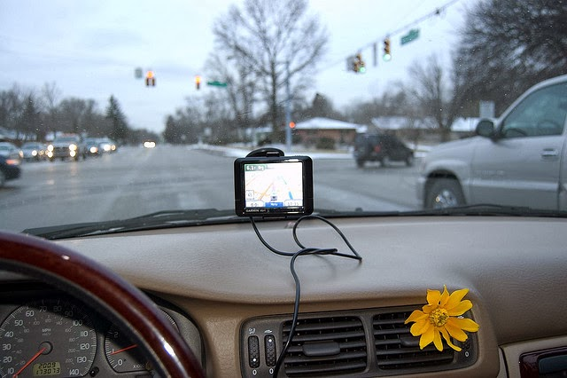 Need for Radar Detector in Your Vehicle