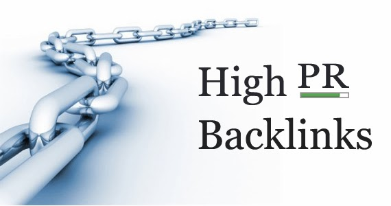 Backlink Indexing - The Importance of Back linking