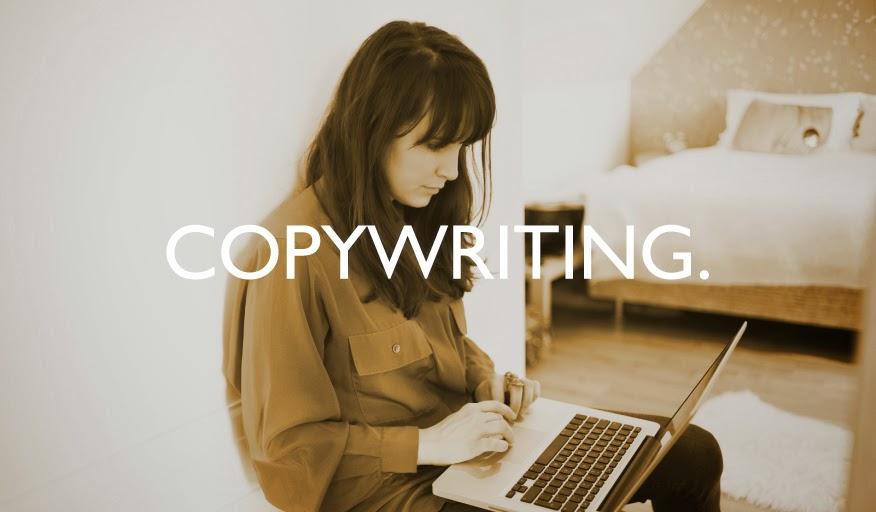 Make Boring Topics Interesting With These Copywriting Tricks