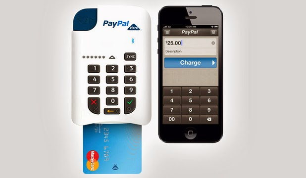 How to Easily Create and Manage Your Paypal Invoice