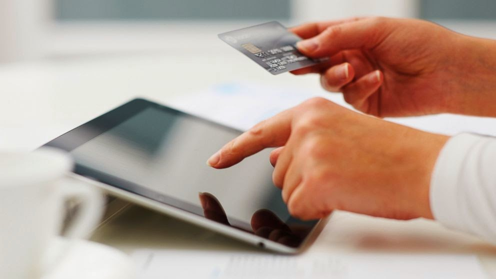 Safety Tips to Shop Online