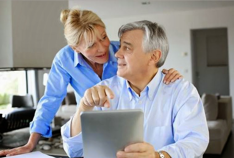 Best Apps for Planning Your Retirement