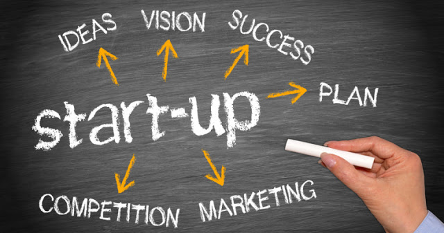 Top Tips You Wish You Knew Before Starting A Company
