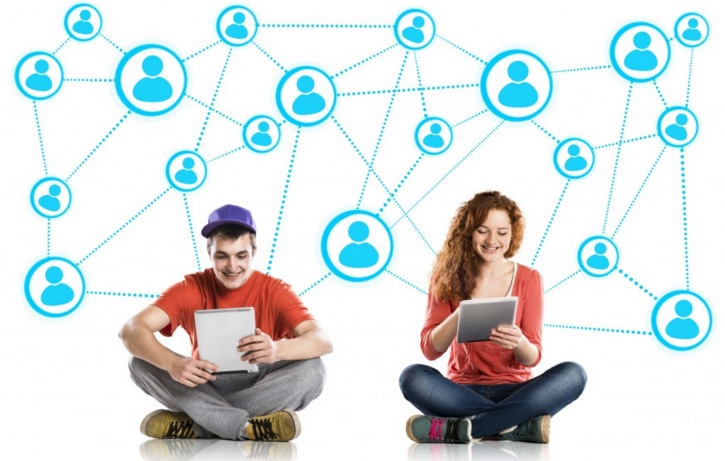 How Social Media Changed the Rules of Marketing