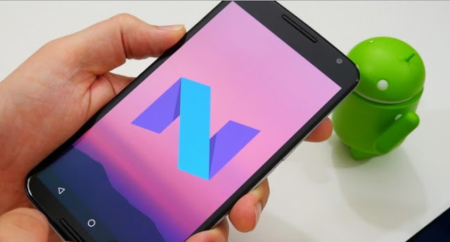 How to Install Android N Developer Preview on Your Device