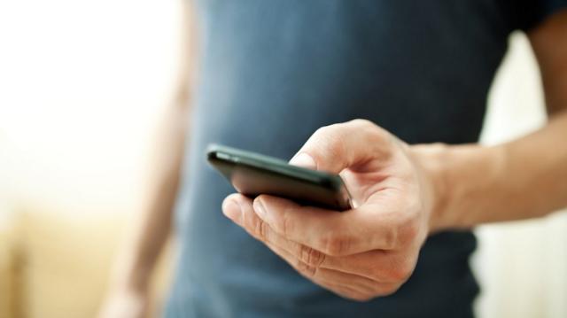 5 Best Ways to Spy proof your Smartphone