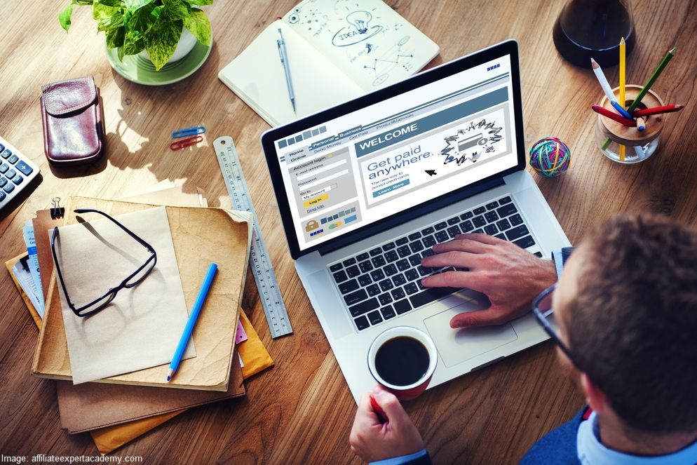 Your Website Is Failing Your Business: Here's Why