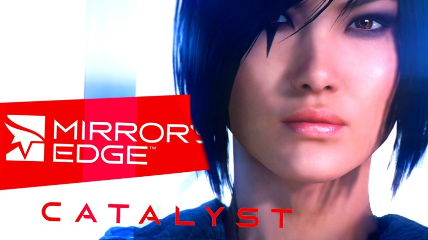 Xbox Ultimate summer Sale Starts July 5, Mirror's Edge Catalyst