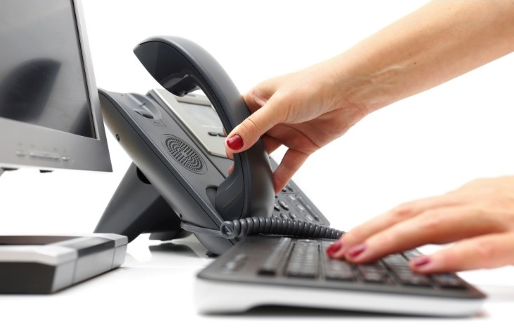 Globalization of Small business through VOIP