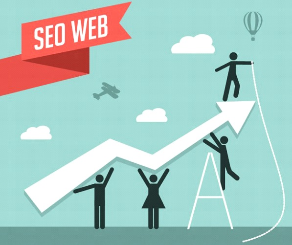 SEO Auditing is Beneficial to all Web Sites