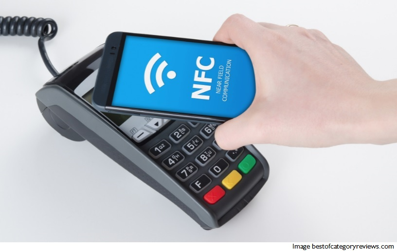 Wireless Vs. Non-Wireless Payment Options