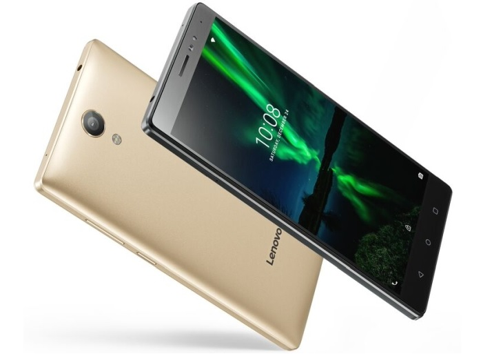 Lenovo Phab 2, Budget Smartphone Launched in India: Price, Features and More