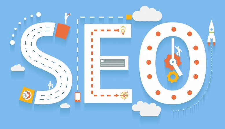 Advantages and Impact of SEO & Social Media on Your Business