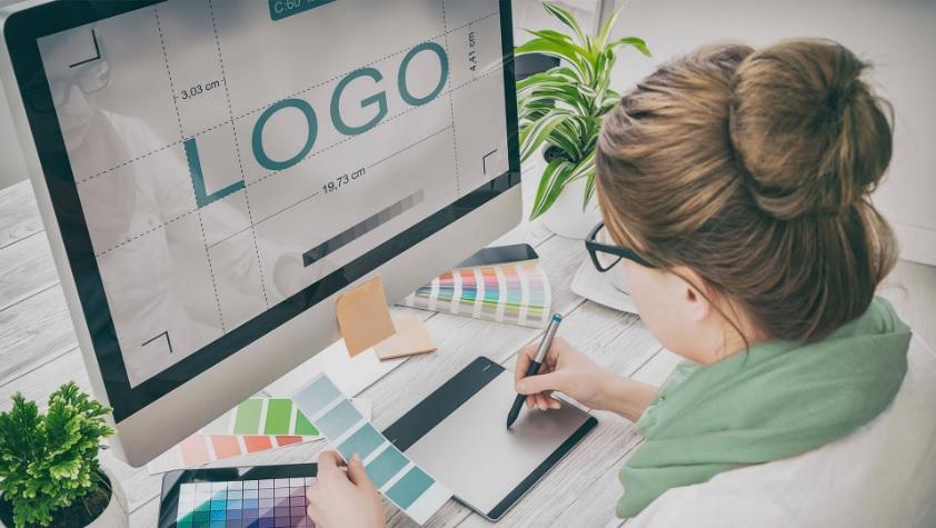 5 Characteristics That Make a Logo Design Impactful