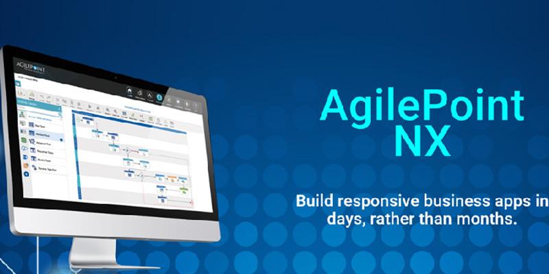 AgilePoint NX
