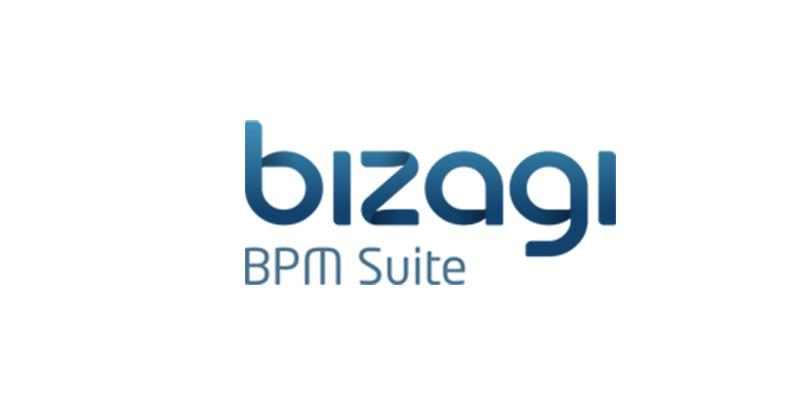 Bizagi BPM Suite