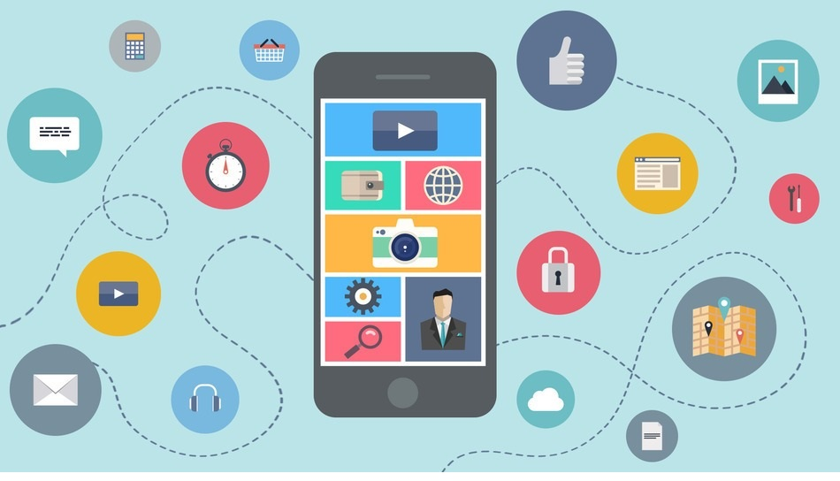 13 Tools to Build Mobile App Even You Can't Code