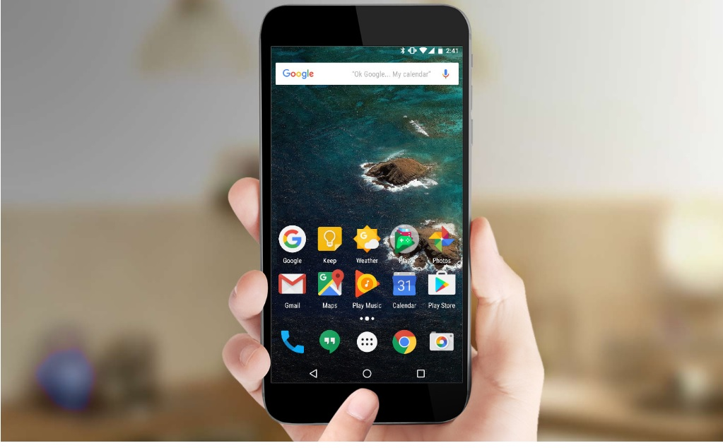 10 Cool Android Apps and Mods You Should Be Using