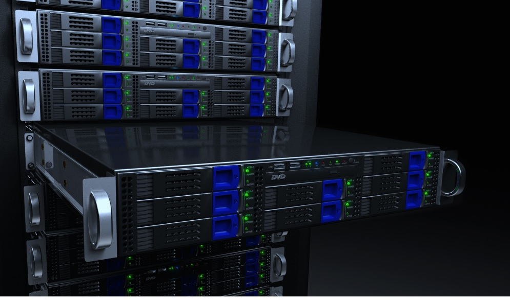 Dedicated Servers and Why They're Better Than Regular Joint Hosting