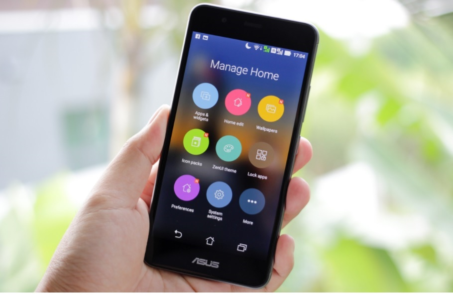Key Security Apps That Help To Keep Your Mobile Phone Safe