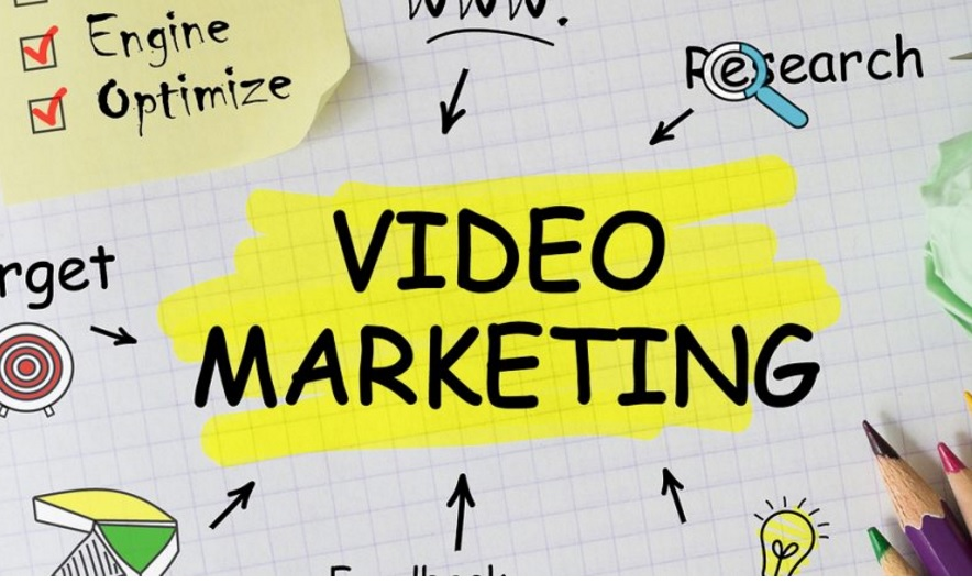 20 Ways to Convince Anyone About Online Video Marketing in 2017