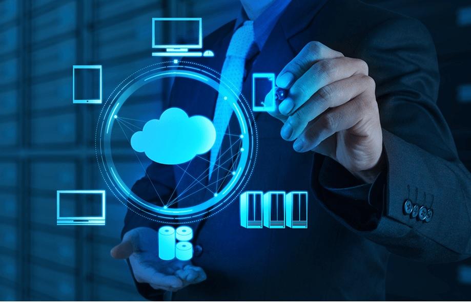 Cheap Ways to Get a Head Start on Business Technology