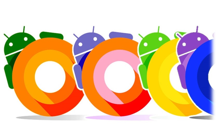 Top 6 Android O Features