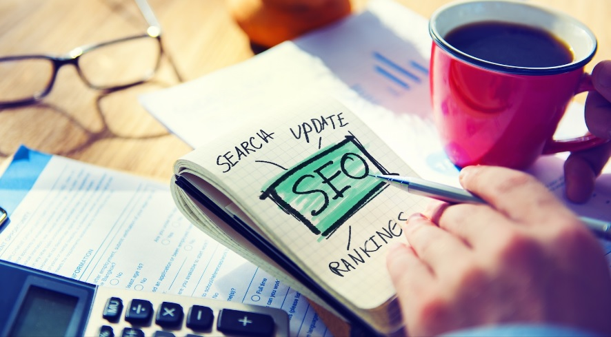Step-by-Step Guide: How to Choose SEO Tactics Right?