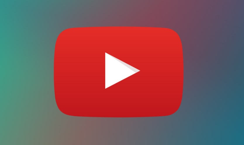 See Video Thumbnail Previews on YouTube for Desktop