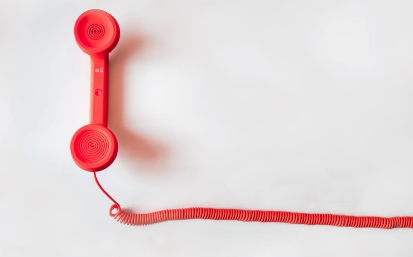 Have You Found the Best Virtual Phone Service for Your Business?