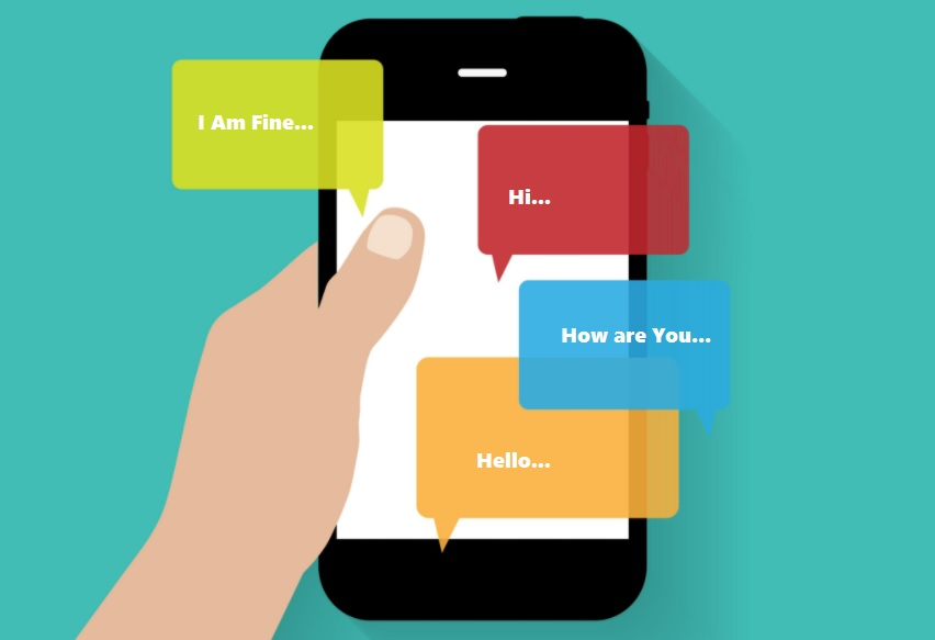 How to Create an Android Chat App for Your Business