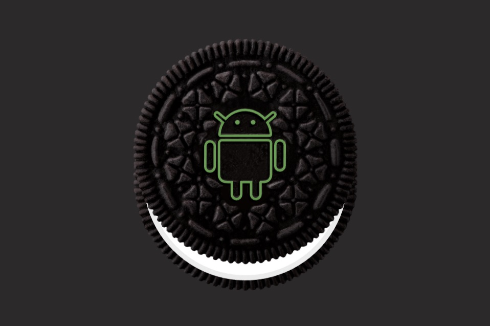 Android Oreo Version 8.0 Officially Announced