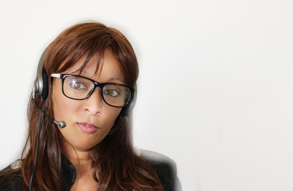 Managing HR data
